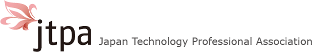 cropped-jtpa-logo4