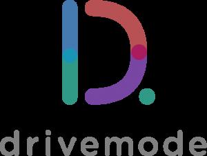 Drivemode_Logo